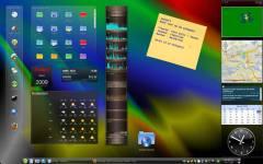 opensuse-screenshot-11-2