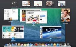 Apple-Mac-OS-X-Mavericks-680x425