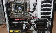 building-my-first-gaming-pc