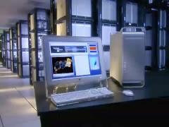 Virginia-Tech-Apple-Mac-Supercomputer-with-Apple-Cinema-Display