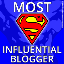 doncharisma-org-most-influential-blogger-award-man