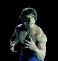 The-Incredible-Hulk-image-the-incredible-hulk-36385702-1215-1280
