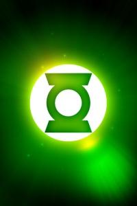 Green_Lantern_Logo