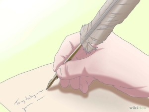 670px-Write-With-a-Feather-Quill-Step-5