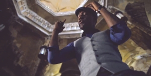 aloe-blacc-hello-world-video-lead