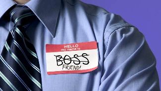boss-friend