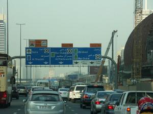 traffic-338918_640
