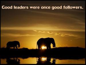 leadershipquote5