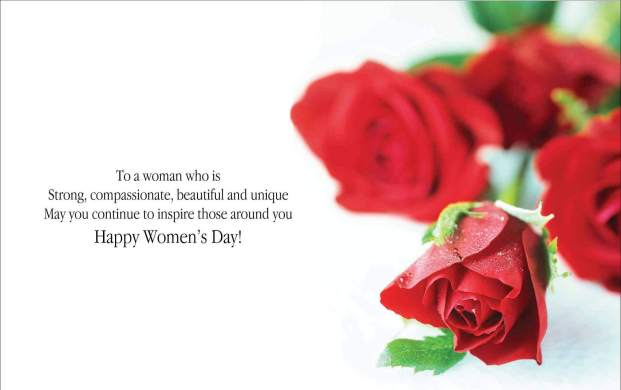 to-a-women-who-is-strong-happy-womens-day
