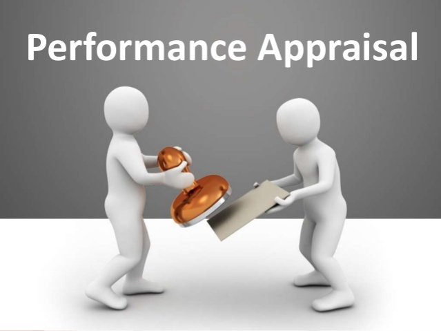 performance-appraisal-1-638