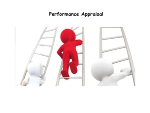 performance-appraisal-1-728