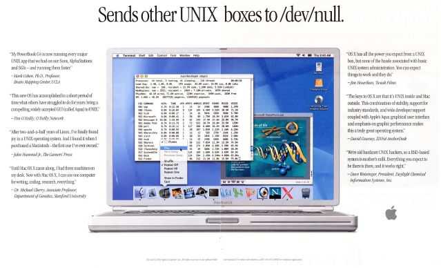apple_unix_ad