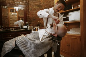 BarberShop_1_cover-940x626