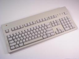 Apple_Extended_Keyboard