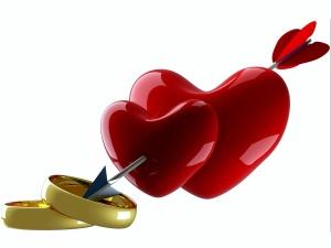 heart_with_arrow-1920x1440 (1)