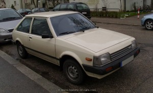 1983-323-2door-hatchback-12