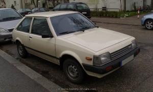 1983-323-2door-hatchback-12