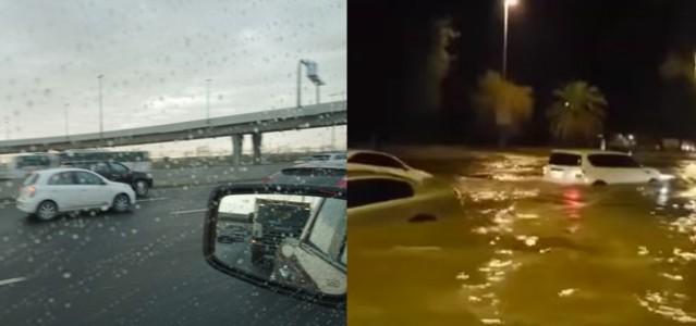 rain-hail-dubai-654x308