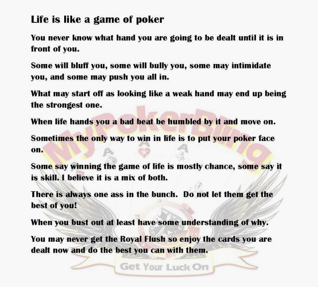 life-is-like-a-game-of-poker