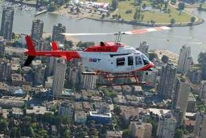 helicoptermagazine.com